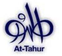 AL-TAHUR