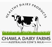 Chawla Dairy Farm