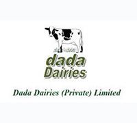 Dada Dairy