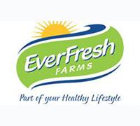 Everfresh Farm