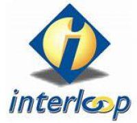 Interloop Dairy