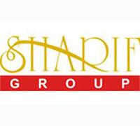 Sharif Group