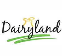 dairy-land